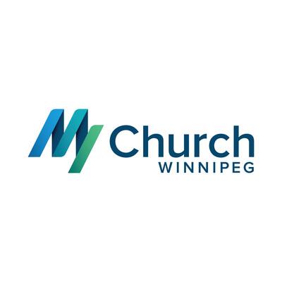 My Church Winnipeg