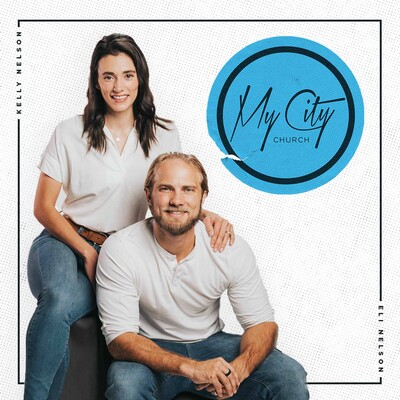 My City Church Podcast
