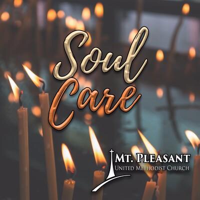 MYMPUMC Soul Care