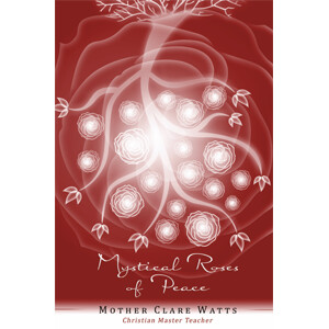 Mystical Roses of Peace Podcast