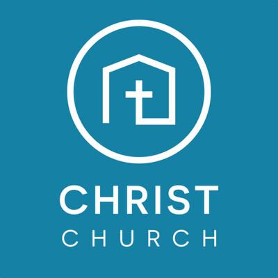 Christ Church Cedar Park