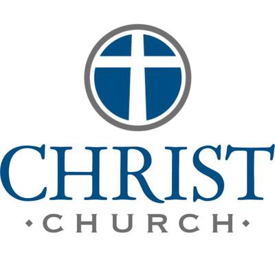 Christ Church Cincy