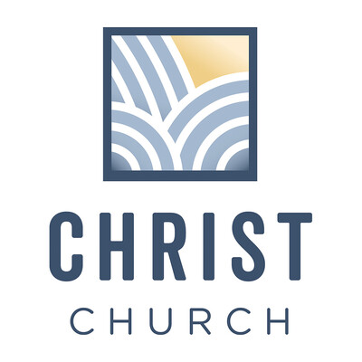 Christ Church Evangelical Covenant