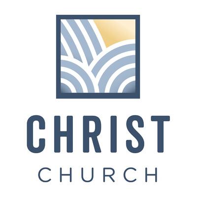 Christ Church Evangelical Covenant