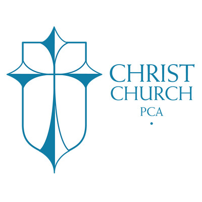 Christ Church Katy Sermons