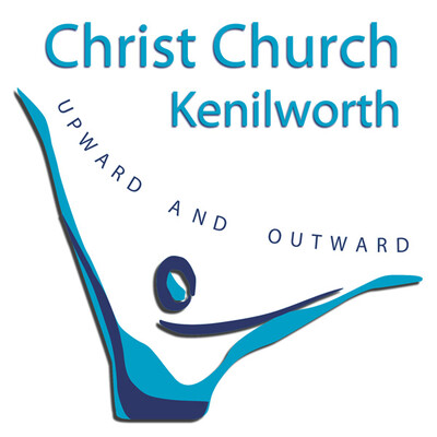 Christ Church Kenilworth - Sermons