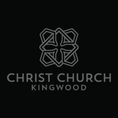 Christ Church Kingwood Sermon Audio