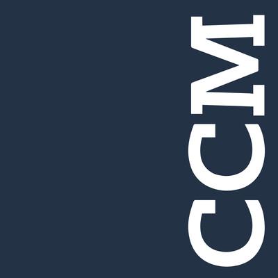 Christ Church Mayfair – Podcast