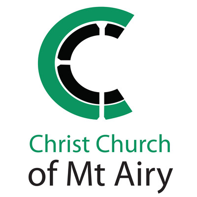 Christ Church of Mt Airy Sermons