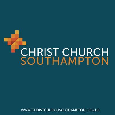 Christ Church Southampton - Sermon Audio