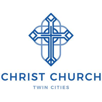 Christ Church Twin Cities