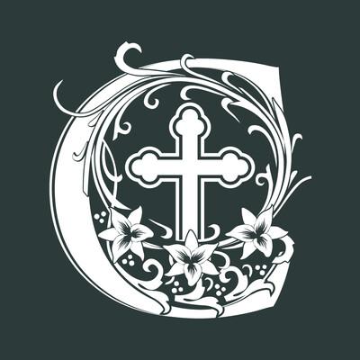 Christ Church Tyler