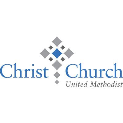 Christ Church United Methodist Sermons