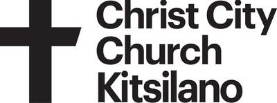 Christ City Church - Kitsilano