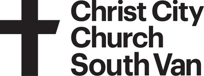 Christ City Church - South Vancouver