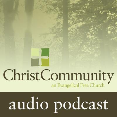Christ Community - Student Ministries