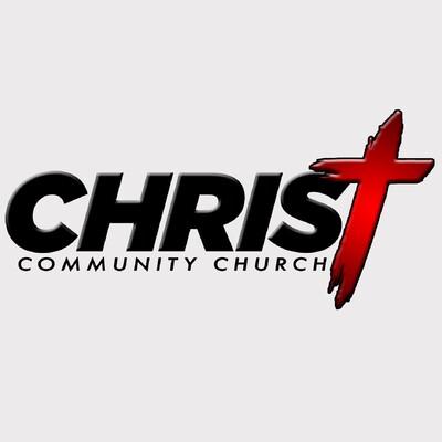 Christ Community Alamogordo