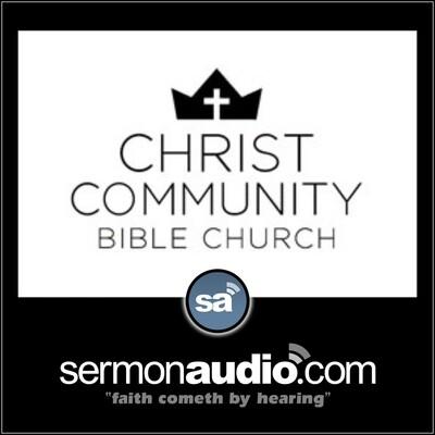 Christ Community Bible Church