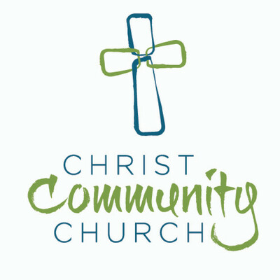 Christ Community Church Nanaimo