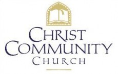 Christ Community Church NC Sermons