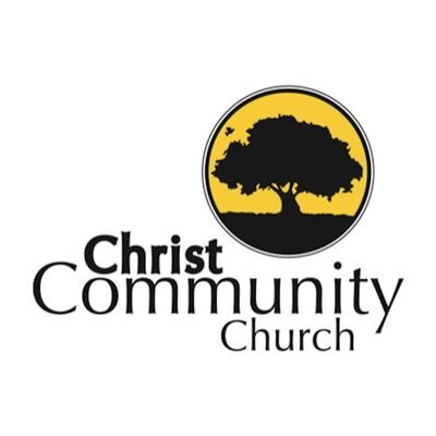 Christ Community Church of Lake Charles