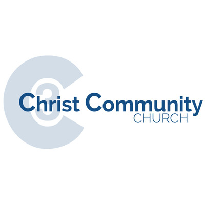 Christ Community Church: Princeton, IL