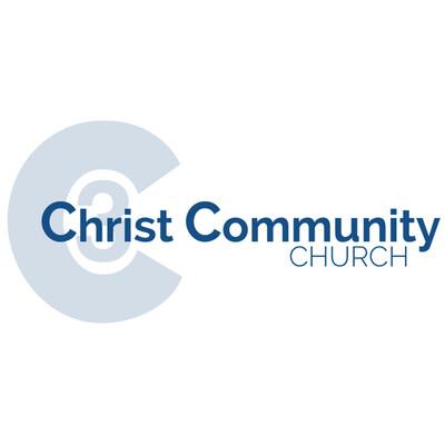 Christ Community Church: Princeton, IL