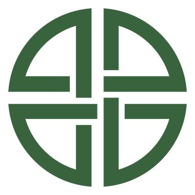 Christ Community Gainesville