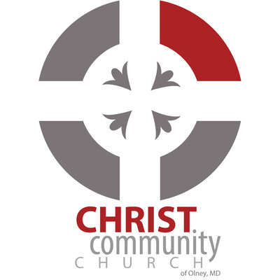 Christ Community Olney