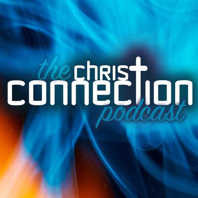 Christ Connection