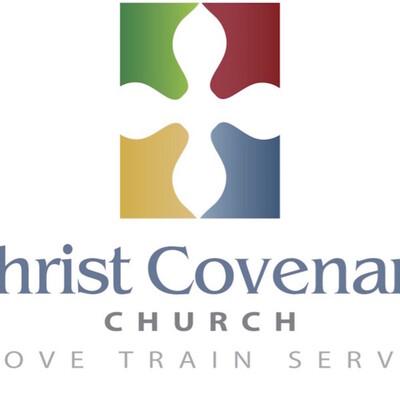 Christ Covenant Church (PCA) Podcast