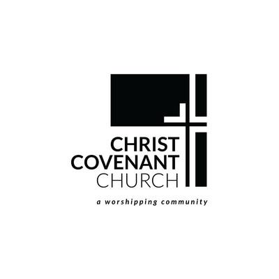 Christ Covenant Church, Rocky Mount