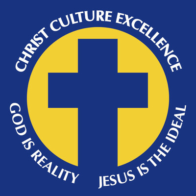 Christ Culture Excellence