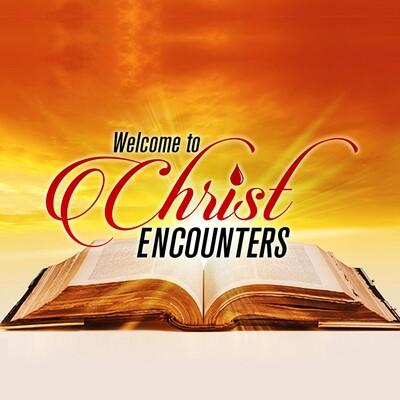 Christ Encounters
