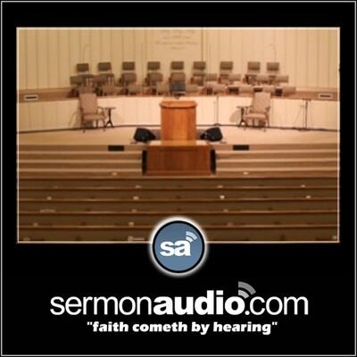 Christ Fellowship Baptist Church