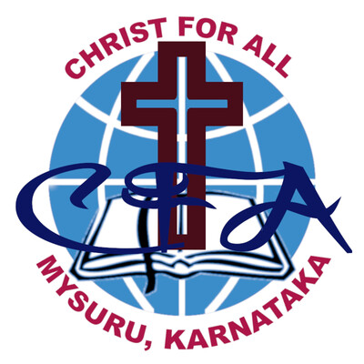 Christ for All