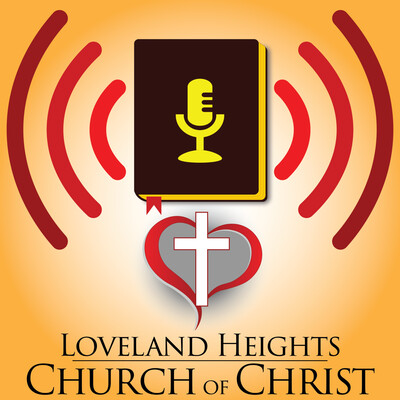 Loveland Heights Church of Christ