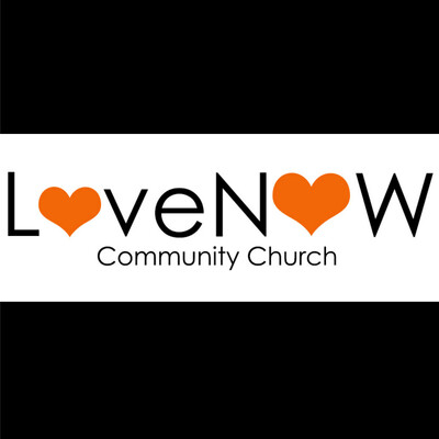 LoveNOW Community Church