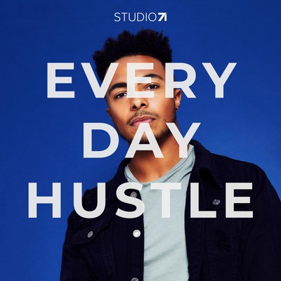 Every Day Hustle