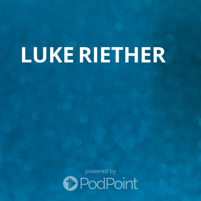 Luke Riether