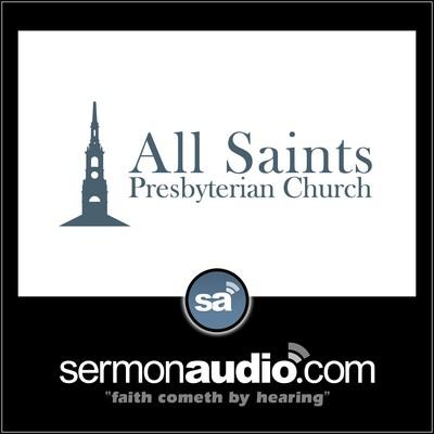 Luke Series on SermonAudio