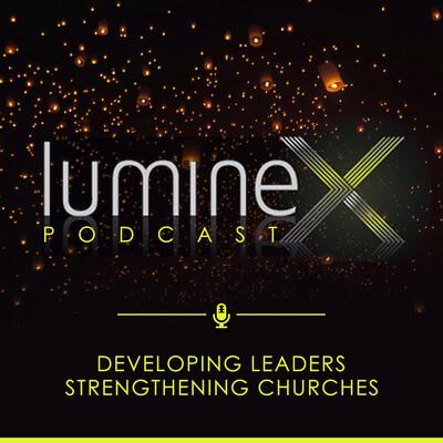 Luminex Podcast