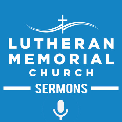 Lutheran Memorial Church