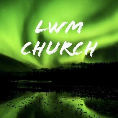 LWM Church