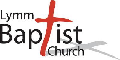 Lymm Baptist Church Sunday Sermons