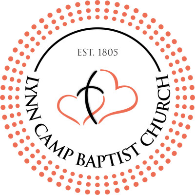 Lynn Camp Baptist Church