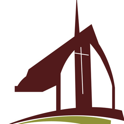 Lyons UMC Sermon Podcast