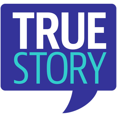True Story Audio (English)