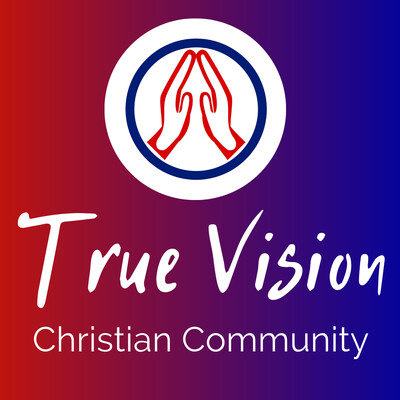 True Vision Christian Community