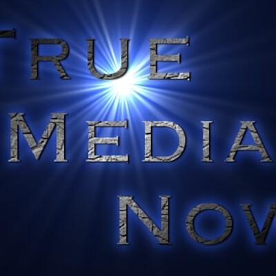 TrueMediaNow's Podcast